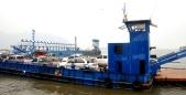 le car ferry