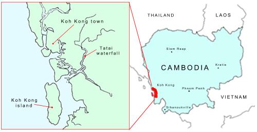 kohkongmap