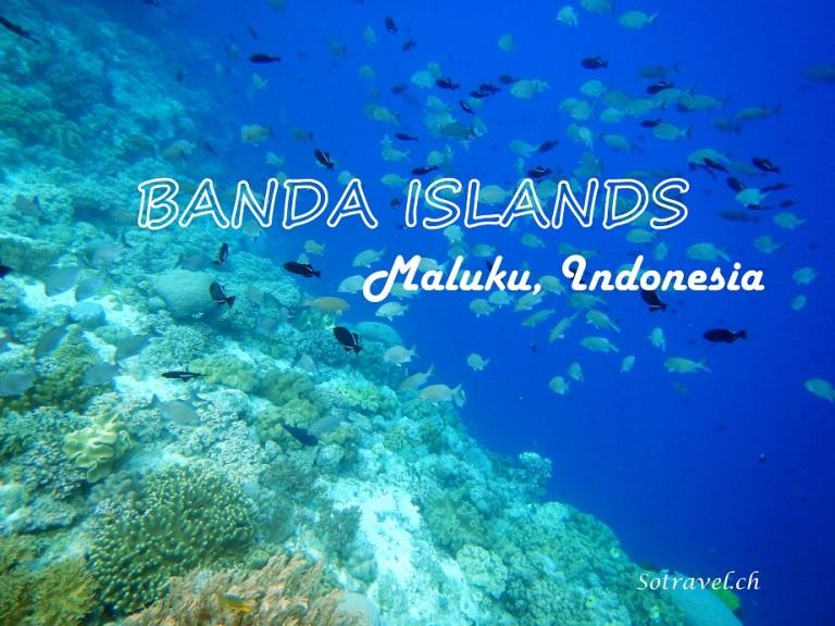banda island maluku
