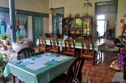 delfika bandaneira restaurant