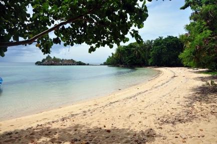 hatta tiara beach