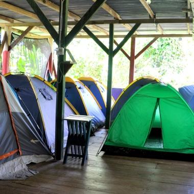 campinglaygrienga_tente
